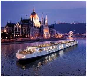European River Cruises >> Ivan Lai What S The Difference Between European River